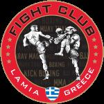fc_logo_lamia
