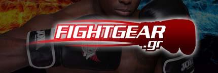 fightgear.gr