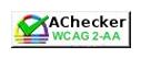 WCAG2-AA Compliant