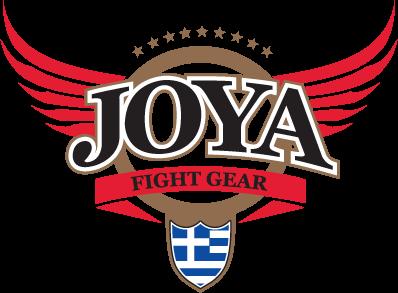 Joya Hellas Logo